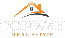 Conway Real Estate
